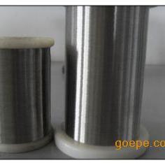 不修钢丝,不锈钢细丝,不锈钢微丝,不锈钢细线,