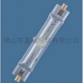 欧司朗 HCI-TS 70W双端金卤灯
