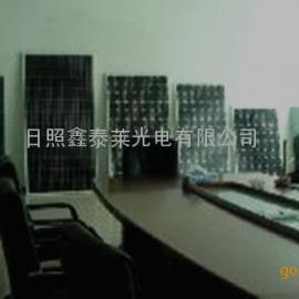长春太阳能电池板厂家,长春单晶太阳能板价格?节能!特价