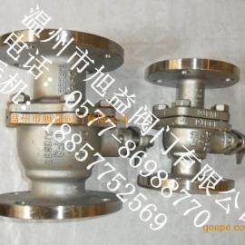 法兰球阀、Q41球阀、美标法兰球阀、法兰直通球阀、浮动球阀