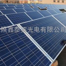 太阳能电池板,太阳能电池板价格,报价,图