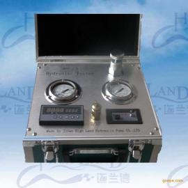 供应压力、流量和温度检测仪表