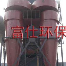 FS布袋除尘器/旋风除尘器/锅炉除尘器