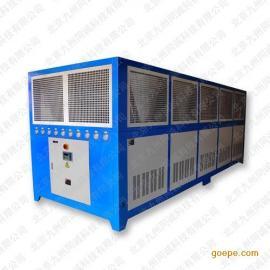 天津冷水机组
