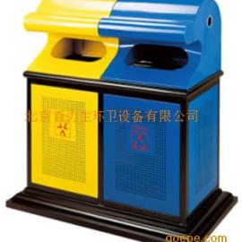 垃圾桶 垃圾箱 分类垃圾桶 环卫垃圾桶 户外垃圾桶 环保垃圾桶 市