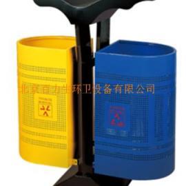 垃圾桶|垃圾箱|果皮箱|户外垃圾桶|分类垃圾桶|环卫垃圾桶