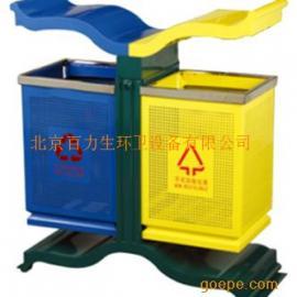 垃圾桶|垃圾箱|分类垃圾桶|户外垃圾桶|环卫垃圾桶|果皮箱