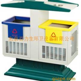 垃圾桶|垃圾箱|果皮箱|分类垃圾桶|户外垃圾桶|环卫垃圾桶