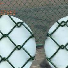 防护勾花网|安平勾丝网|镀锌勾花网