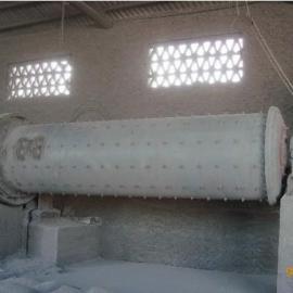 铝灰设备-巩义市国华机械厂
