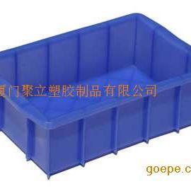 思明塑料周转箱,小塑料箱批发