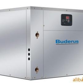 德国博世Buderus地源热泵