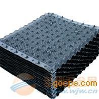 冷却塔维修,珠海冷却塔价格,填料价格,良机填料,填料尺寸