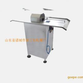香肠专用成型扎线机