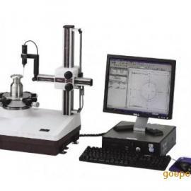 三丰CV-3100轮廓测量仪一级总代理