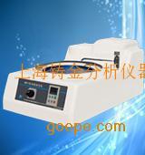 金相磨���CMP-1B型