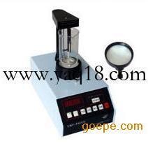 药物熔点仪 熔点测定仪