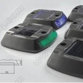 太阳能道钉QH-01D