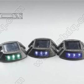 QH-06D 太阳能道钉灯