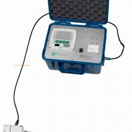 VA400系列热式气体质量流量计