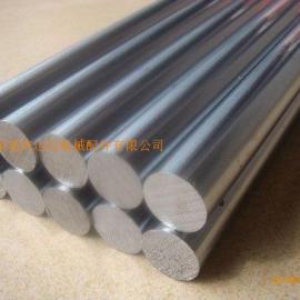 供应广州镀铬棒,代加工,直径3-300