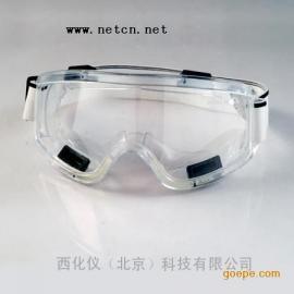 防护眼罩,防酸碱风镜