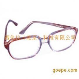 X射线防护眼镜,国产铅眼镜