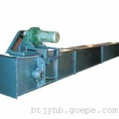 埋刮板输送机,刮板机型号,刮板机生产厂家电话-家园环保