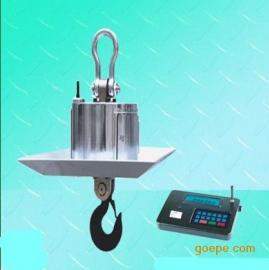 苏州3吨耐高温电子吊秤价格
