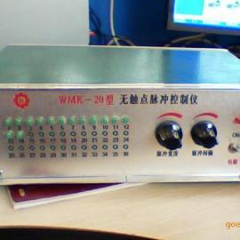 含氧量分析仪沧州代理商,高炉煤气用分析仪-家园环保