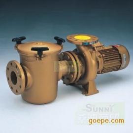 西班牙亚士图循环水泵郑州总代理