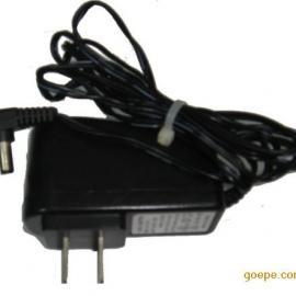 供应梅特勒TCII系列电源,适配器,各类电子秤充电器