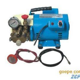 厂家直销特价供应DSY型电动试压泵(图)