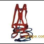 建筑电工安全带 双背安全带 高空作业安全带 厂家价格