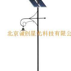 赤峰风光互补路灯-风光互补路灯-北京风光互补路灯