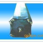 供应 橡胶气囊内模 平凉专业供应商宝通橡塑