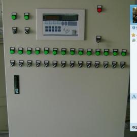 恒安锅炉/电锅炉/电蒸汽锅炉/电热水锅炉/电加热锅炉/A级锅炉