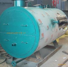 河南恒安锅炉-太康恒安锅炉-张集恒安锅炉-恒安锅炉厂