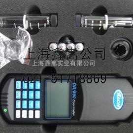哈希氨氮分析仪dr890