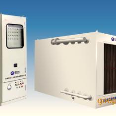 空气加热机组-矿井加热器-井口防冻装置-井口加热
