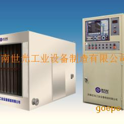 供应-KJZ空气加热机组、采暖设备、热风器