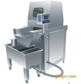 牛肉盐水注射机
