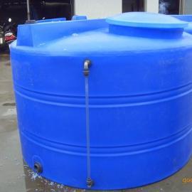 供应环卫水箱、铁路水箱、净化水水箱