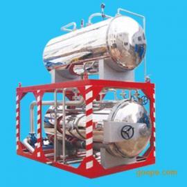 供应电加热杀菌锅,电加热杀菌锅价格,电加热杀菌锅厂家