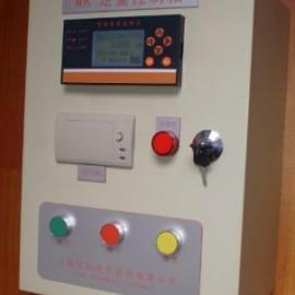 自动控制液位高度装置