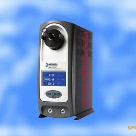实验室高精度冷镜式露点仪S8000 RS