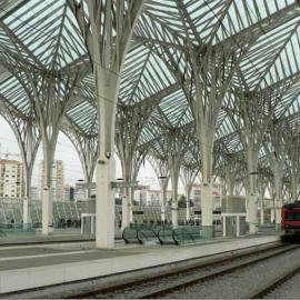 南宁钢结构工程|广西钢结构|网架安装|钢结构厂房