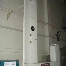 风能电缆低温扭转试验机