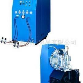 中国最大进口高压空气压缩机