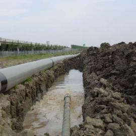 专业承接地下管道铺设穿越非开挖,顶管,拖拉管,水泥顶管